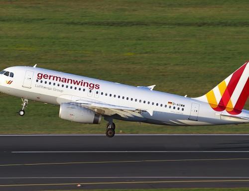 Allianz estima em US$ 300 milhões o pagamento de seguros ligados ao acidente com voo da Germanwings