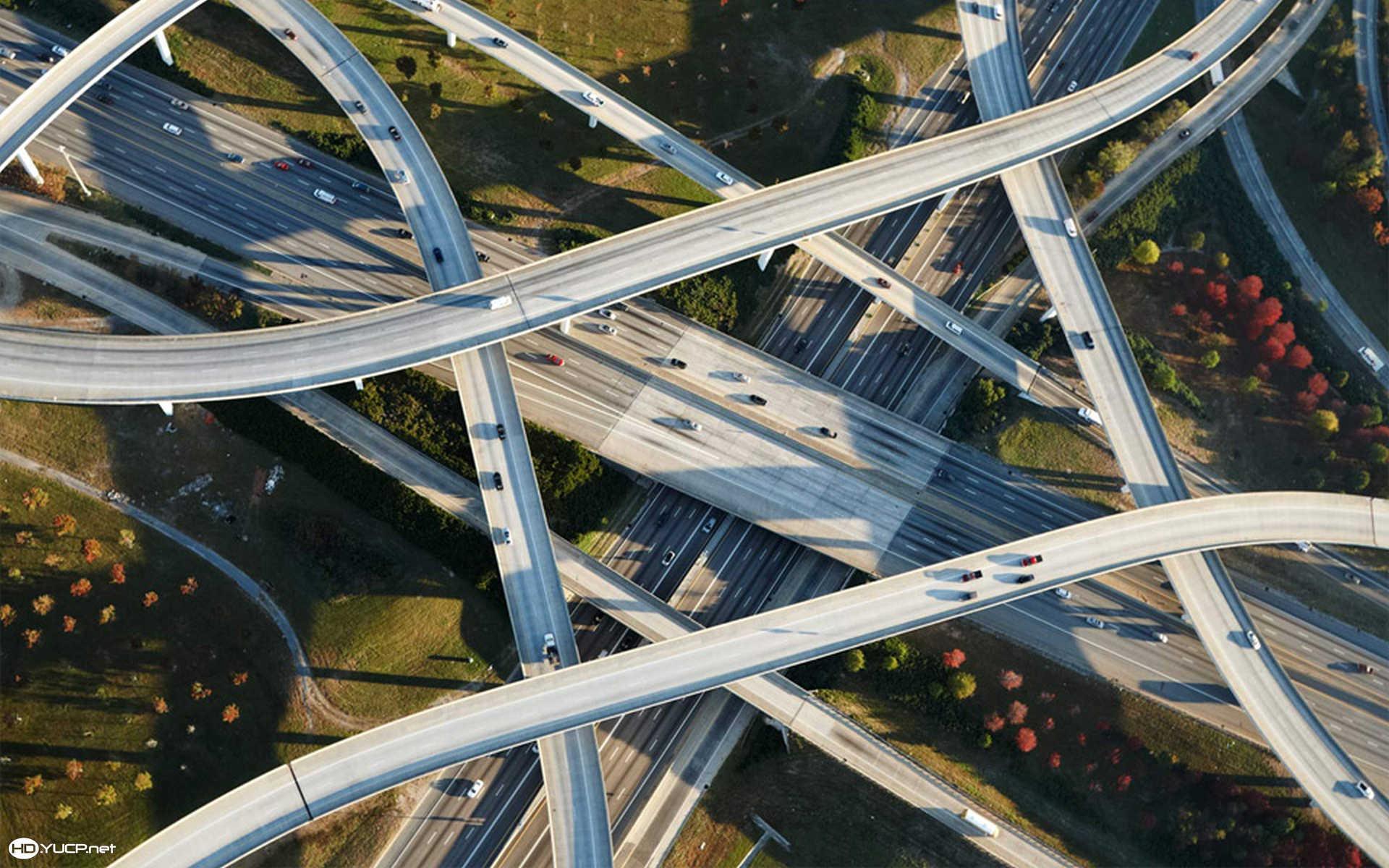 7b5c1bc8b77 Fazenda estuda criação de seguro para investimento externo em infraestrutura