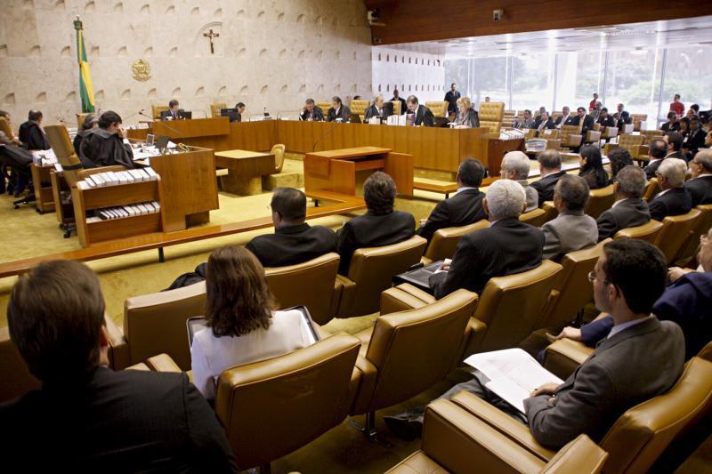 Seguro Garantia Judicial em Execuções Fiscais