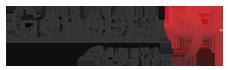 Genebra Seguros Logotipo