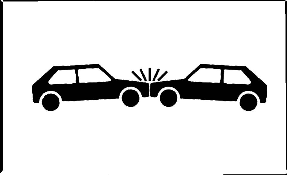 Colisão Veículos