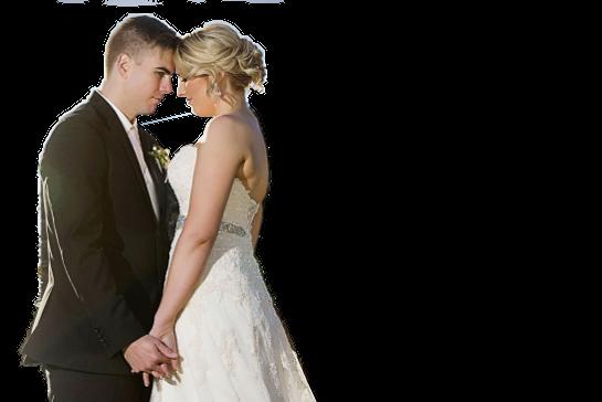 Noivos Seguro Casamentos