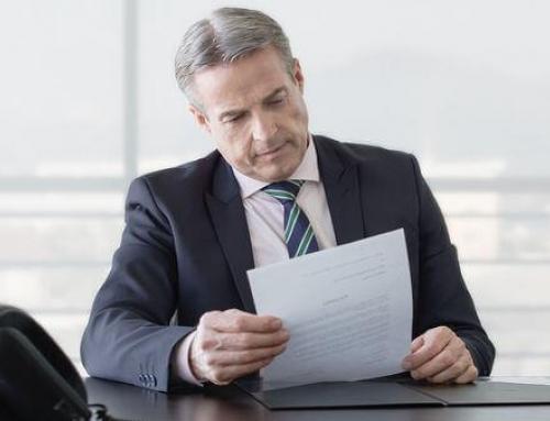 Seguro de Responsabilidade Civil para Diretores (D&O)