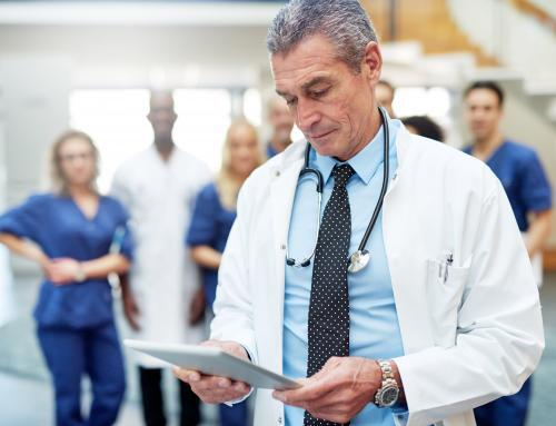 Entenda a importância de um seguro de responsabilidade civil para médicos