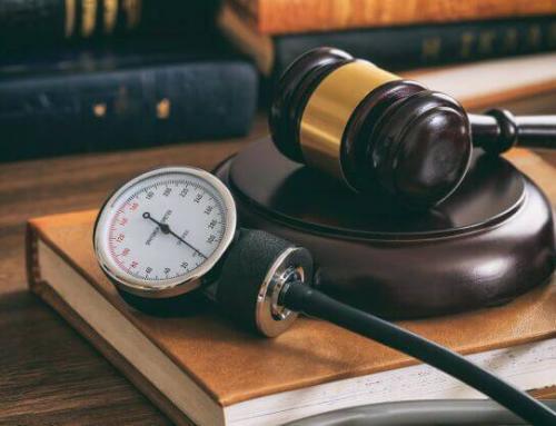 Por que contratar um seguro de responsabilidade civil para profissionais de saúde?