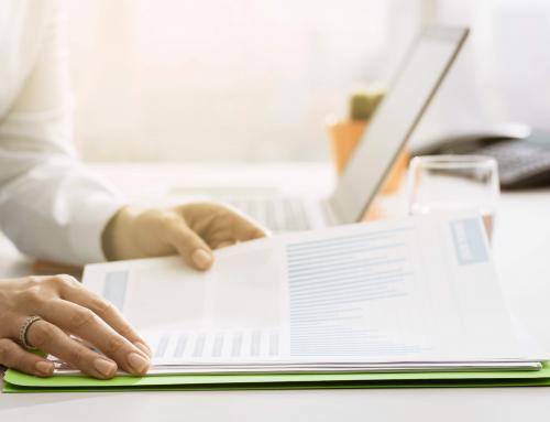 2 anos de Reforma Trabalhista: como está a aceitação do seguro garantia judicial para depósitos recursais