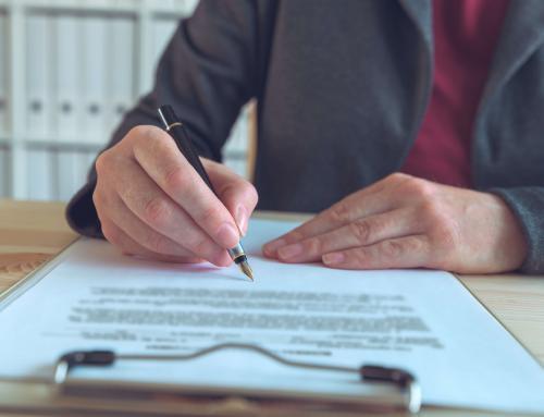 Seguro garantia judicial: o que é e como funciona na prática?