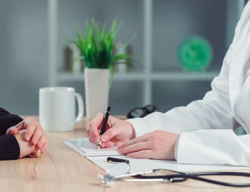 Responsabilidade civil médica: como gerir queixas de pacientes