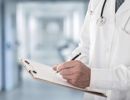 Responsabilidade civil médica: entenda a teoria da perda de uma chance
