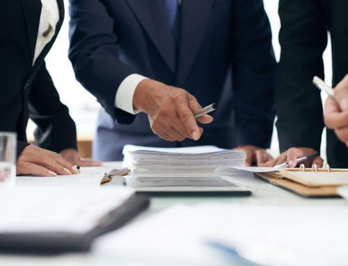 Nova Lei das Licitações: como está a tramitação?