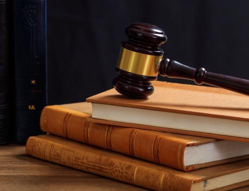 Seguro Garantia Judicial na Substituição da Penhora