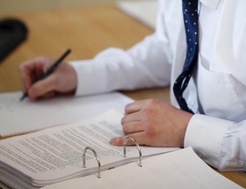Seguro Garantia Judicial Trabalhista: TST Regulamenta utilização