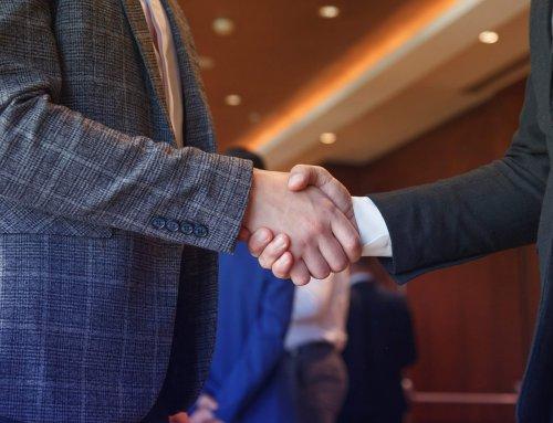 Genebra Seguros completa 5 anos com crescimento exponencial nos negócios