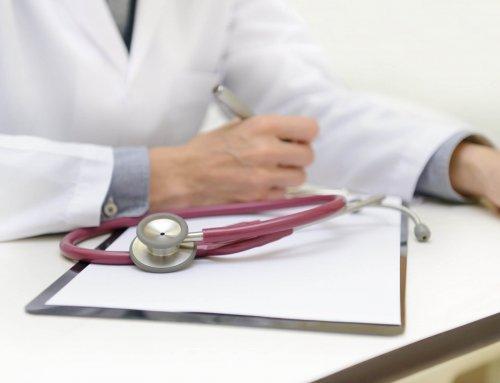Médico pode ser processado por erro de diagnóstico?