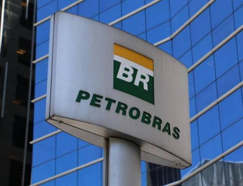 Licitações Petrobras: Como participar e ser aceito