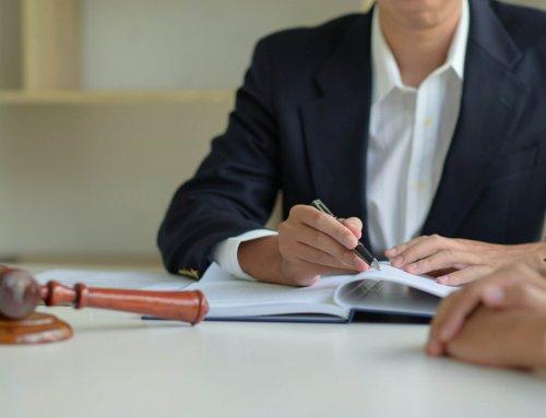 3 benefícios Seguro Garantia Judicial para o seu negócio