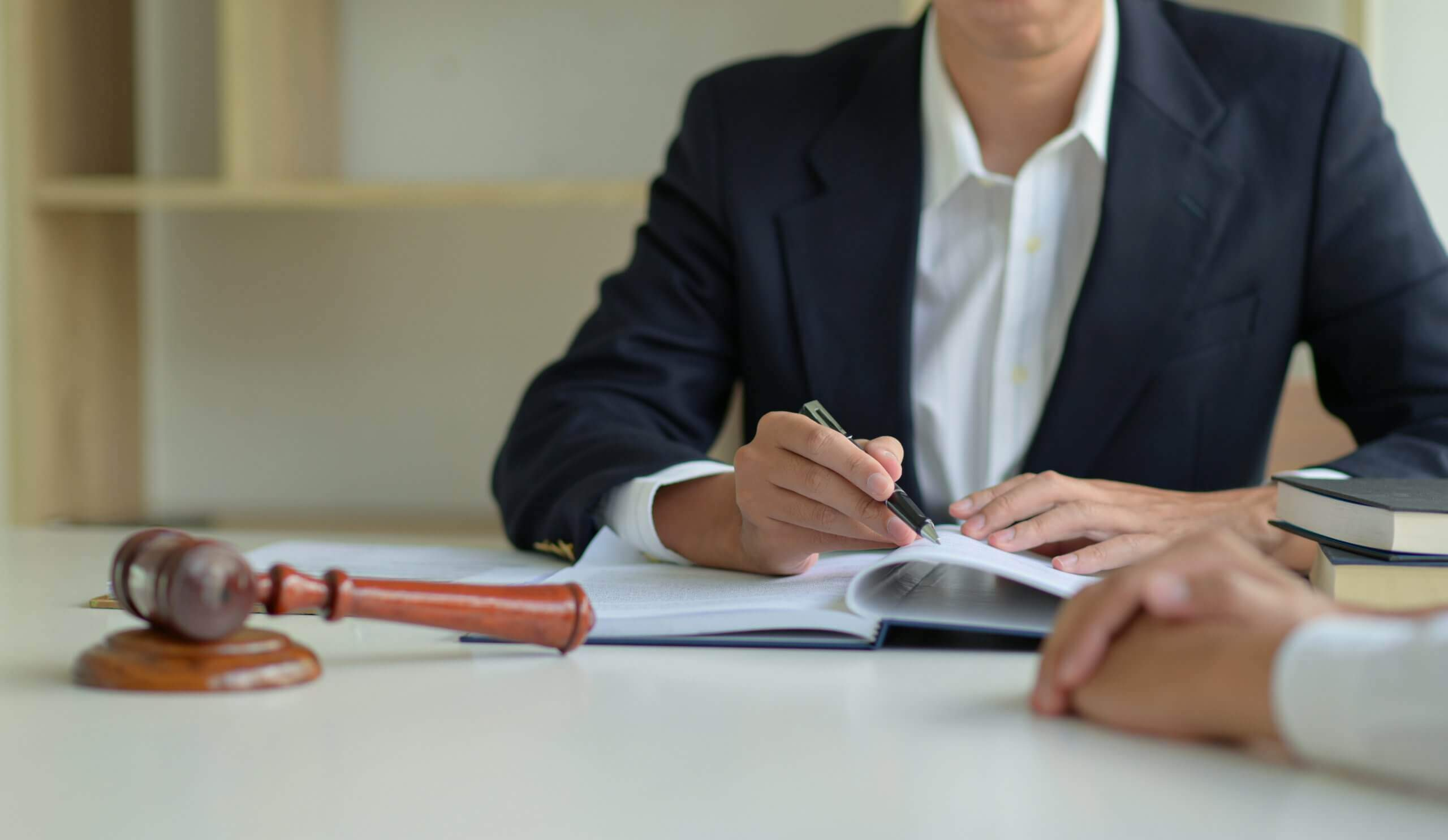 3 Benefícios Seguro Garantia Judicial