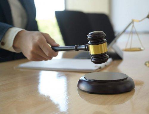 DFG Advogados confia à Genebra Seguros emissão das apólices de seguro garantia judicial de seus clientes