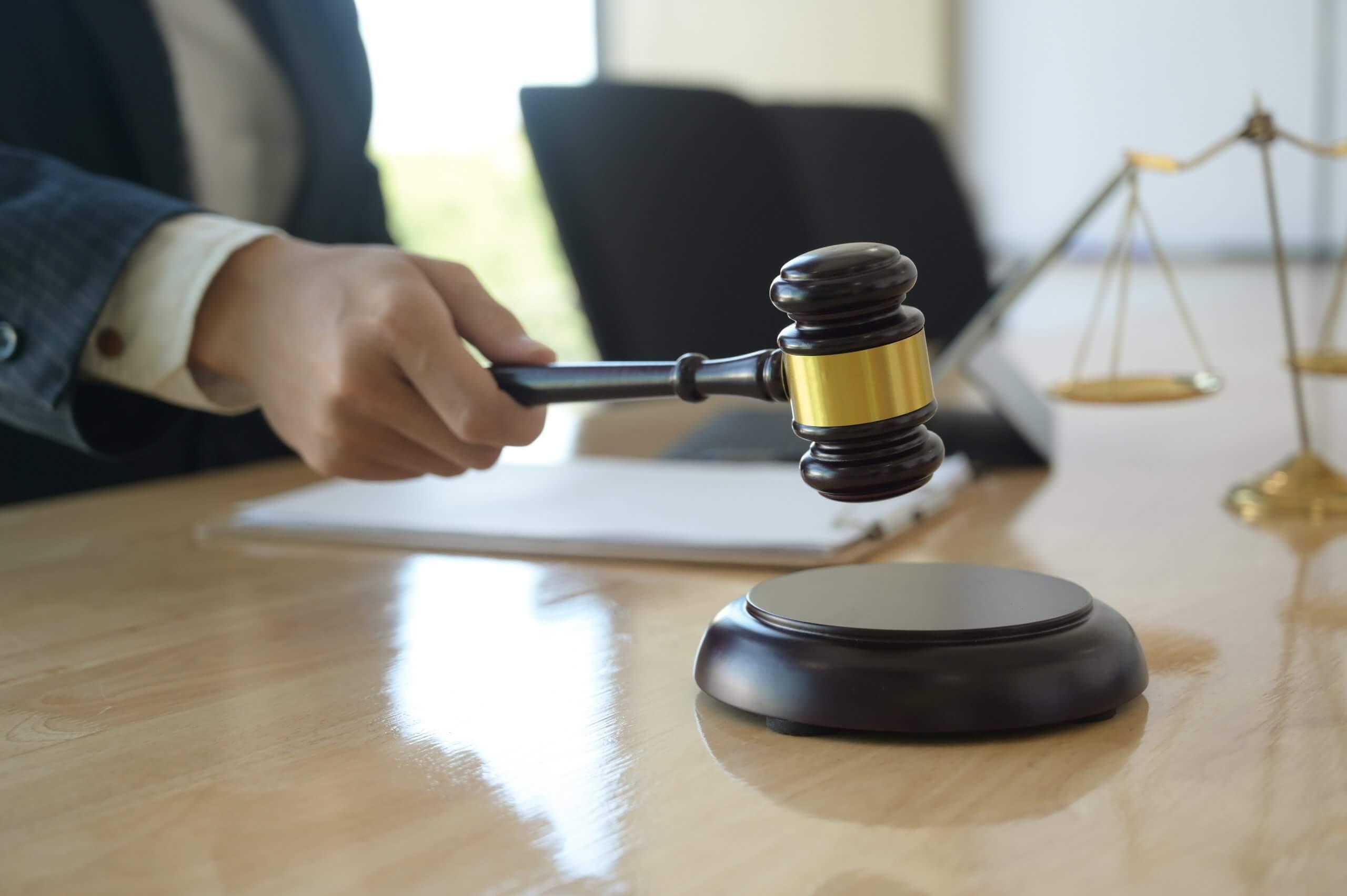 DFG Advogados