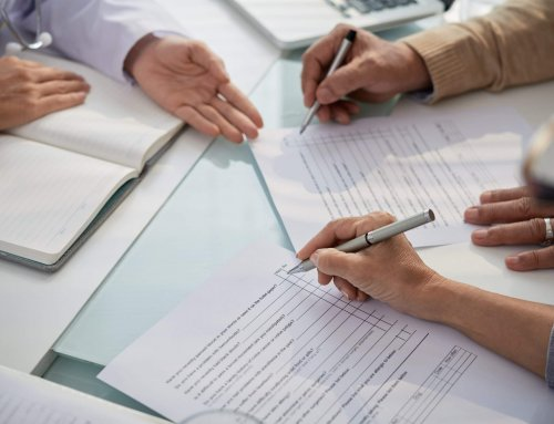 Termo de Consentimento: como evitar a responsabilidade civil médica?