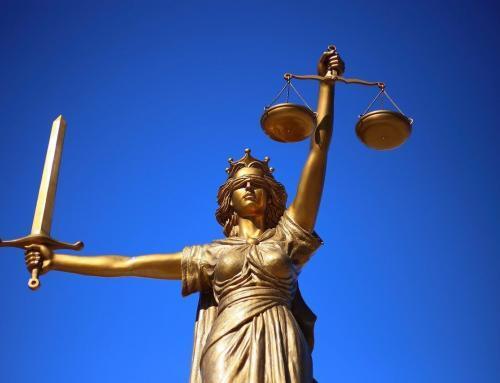 CNJ suspende regra do TST que veda seguro garantia judicial em execução trabalhista