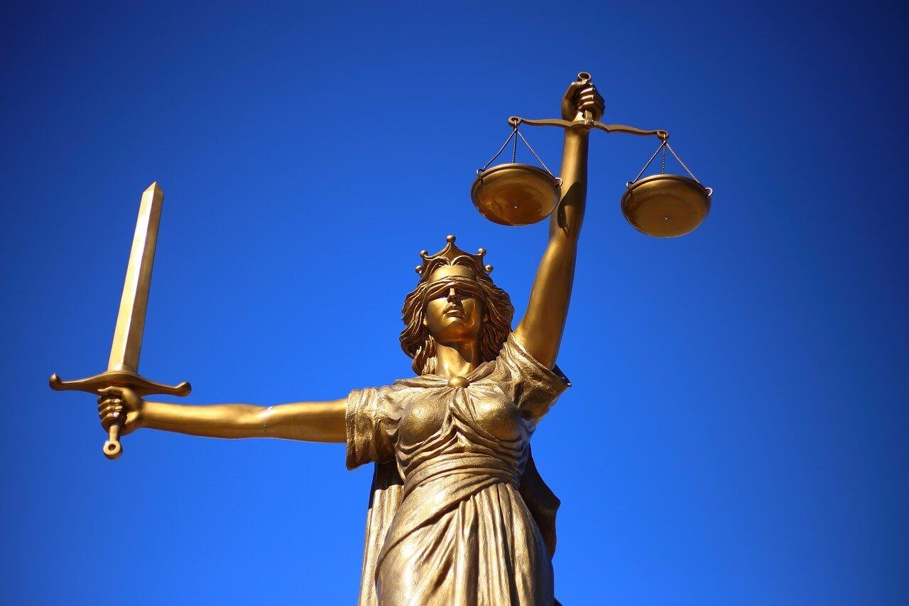 seguro garantia judicial em execução trabalhista