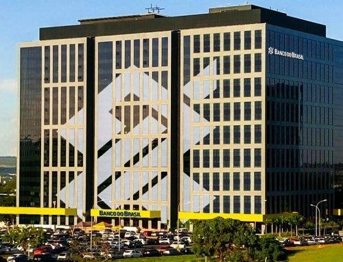 Licitações Banco do Brasil: Como se tornar fornecedor do BB